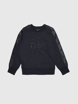 SBAYRR, Schwarz - Sweatshirts