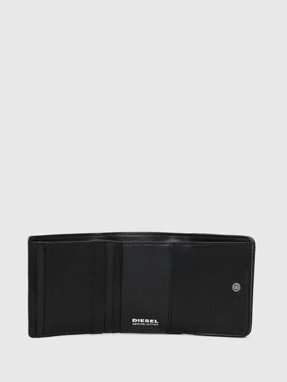 Diesel - LORETTA, Silber - Schmuck und Gadgets - Image 3
