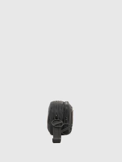 Diesel - HI-SOKKA II, Noir - Bijoux et Gadgets - Image 3