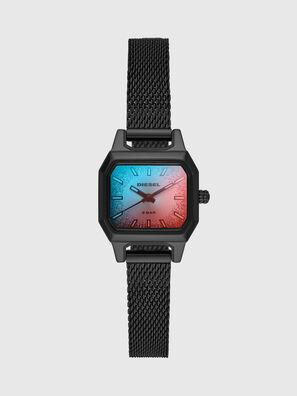 DZ5594, Schwarz - Uhren