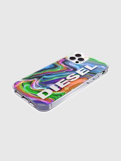 Diesel - 44315, Multicolore - Coques - Image 4