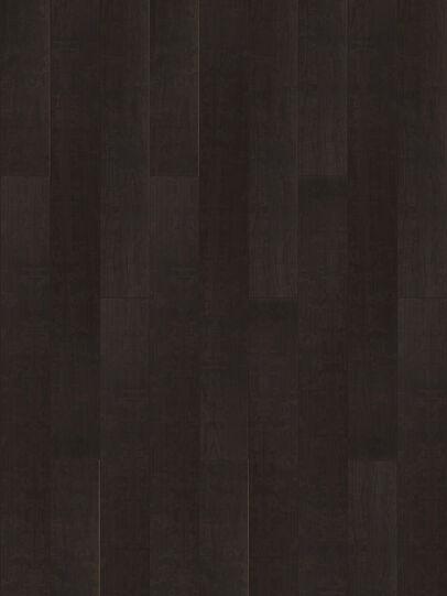 Diesel - WOOD CAMO, Multicolor  - Flooring - Image 3