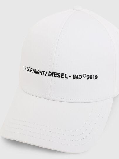 Diesel - CIMAXI,  - Hüte - Image 3