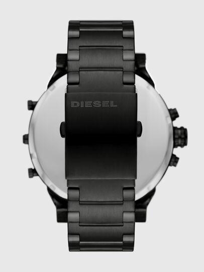 Diesel - DZ7435, Noir - Montres - Image 2