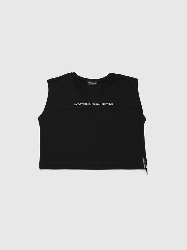 TFELIX, Schwarz - T-Shirts und Tops