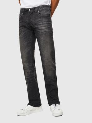 Larkee C82AT,  - Jeans