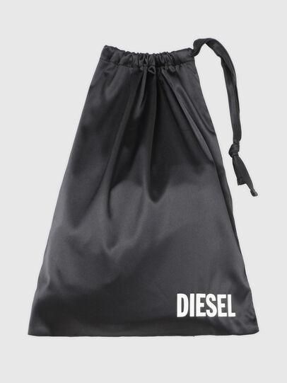 Diesel - UFSET-TANSH-SAT, Noir - Pyjamas - Image 6