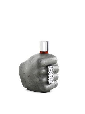https://ch.diesel.com/dw/image/v2/BBLG_PRD/on/demandware.static/-/Sites-diesel-master-catalog/default/dwd6618be9/images/large/PL0458_00PRO_01_O.jpg?sw=297&sh=396