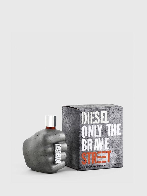 https://ch.diesel.com/dw/image/v2/BBLG_PRD/on/demandware.static/-/Sites-diesel-master-catalog/default/dwd6618be9/images/large/PL0458_00PRO_01_O.jpg?sw=594&sh=792