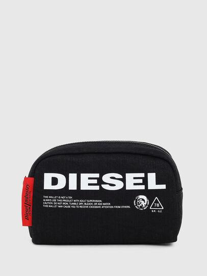Diesel - MIRR-HER, Schwarz - Schmuck und Gadgets - Image 1