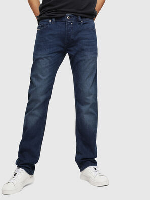 Safado CN041, Dunkelblau - Jeans