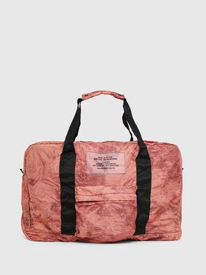DUPAK, Rot - Reisetaschen