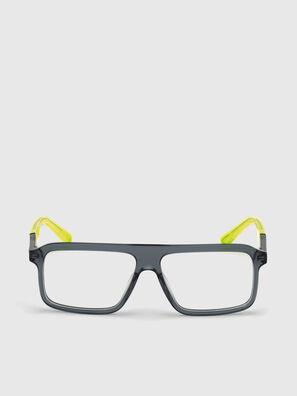 DL5370, Grau - Korrekturbrille