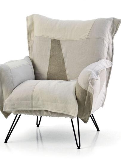 Diesel - CLOUDSCAPE,  - Furniture - Image 7