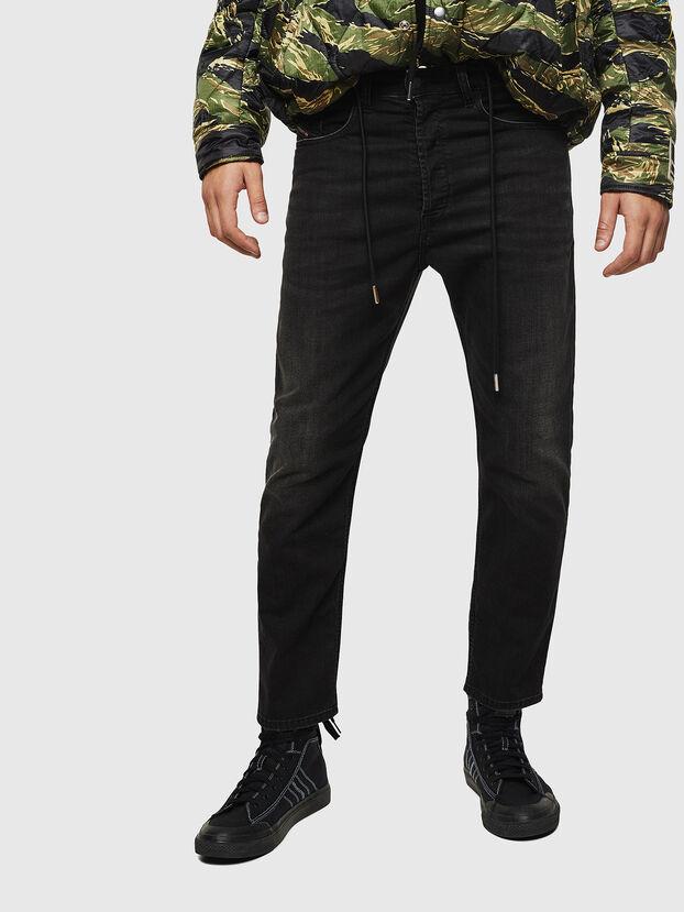 D-Eetar 069BG,  - Jeans
