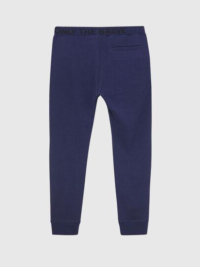 Diesel - P-LATINUM, Bleu - Pantalons - Image 2