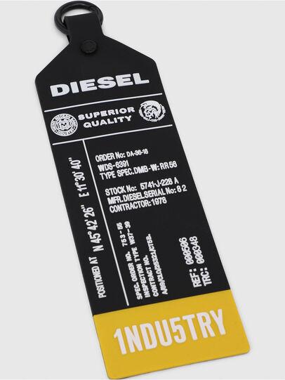 Diesel - VOLPAGO CLUTCH,  - Abendtaschen - Image 5