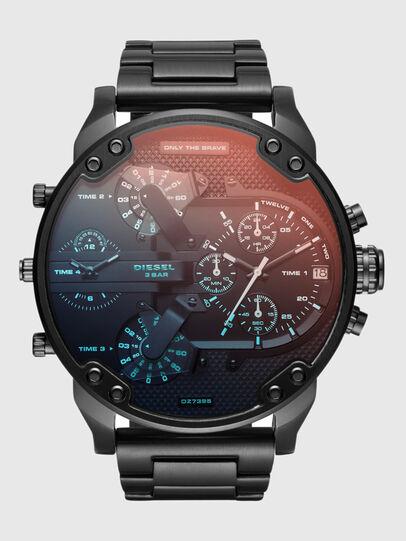 Diesel - DZ7395,  - Uhren - Image 1