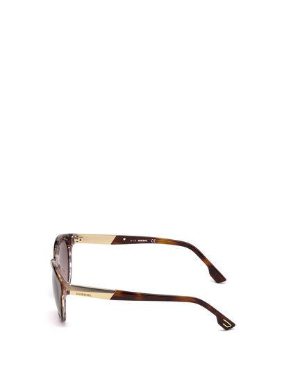 Diesel - DM0186,  - Sonnenbrille - Image 2