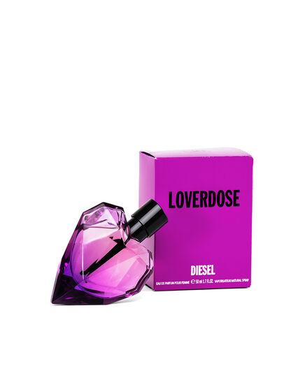 Diesel - LOVERDOSE 50ML, Viola - Loverdose - Image 2