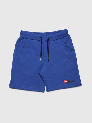 PNAT, Blau - Kurze Hosen