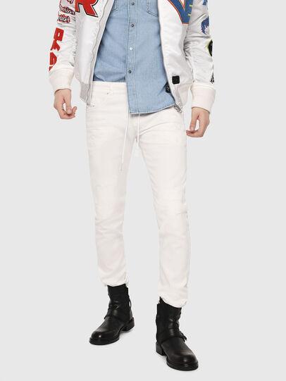 Diesel - Thommer JoggJeans 069DS,  - Jeans - Image 1