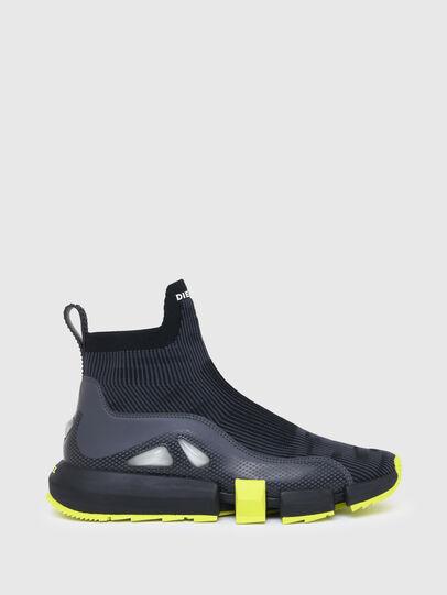 Diesel - H-PADOLA MID TREK,  - Sneaker - Image 1