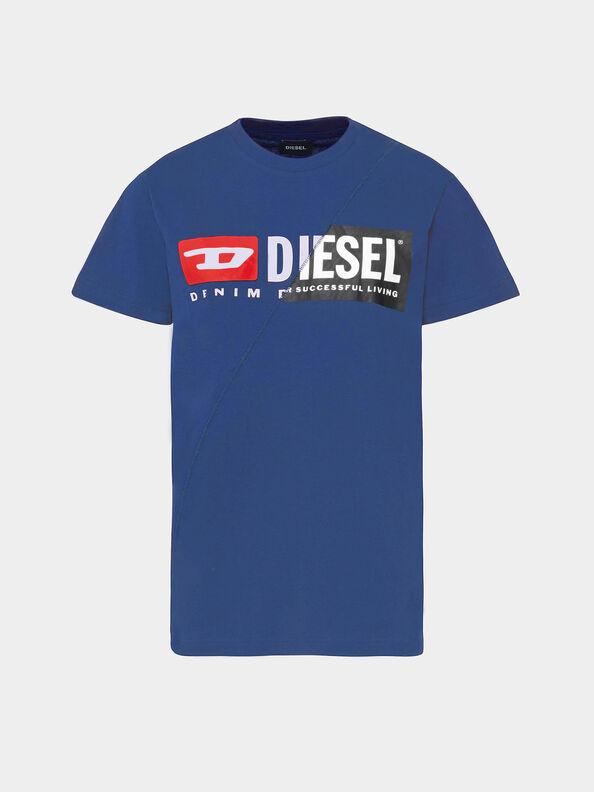 https://ch.diesel.com/dw/image/v2/BBLG_PRD/on/demandware.static/-/Sites-diesel-master-catalog/default/dwdc4f16f8/images/large/00SDP1_0091A_8MG_O.jpg?sw=594&sh=792