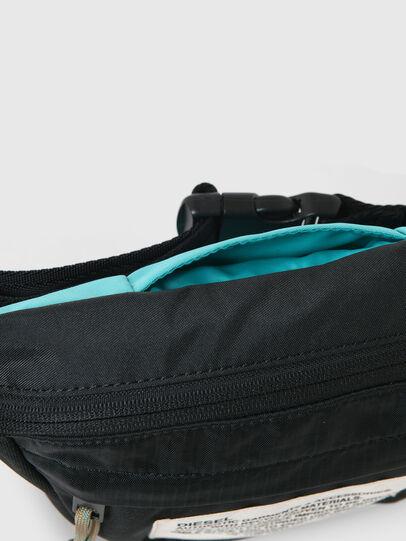 Diesel - LOKI, Noir - Sacs en bandoulière - Image 5