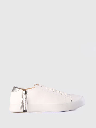 Diesel - S-NENTISH LC W,  - Sneakers - Image 1