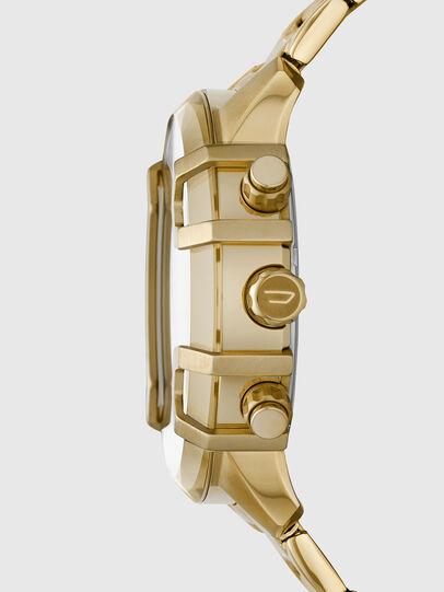 Diesel - DZ4522, Gold - Uhren - Image 2