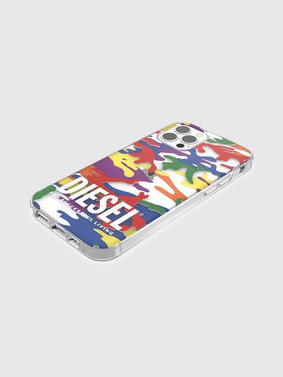 Diesel - 44332, Multicolore - Coques - Image 4