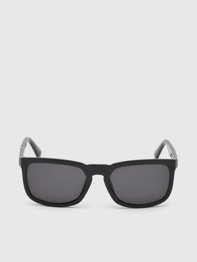 Diesel - DL0262,  - Sonnenbrille - Image 1