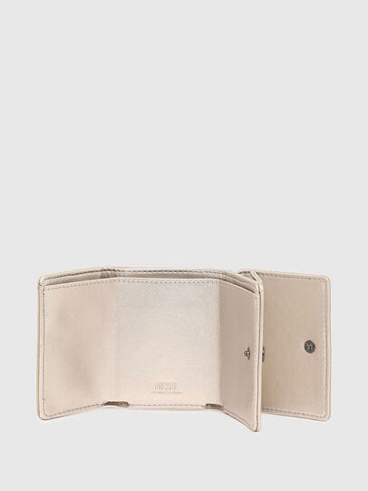Diesel - LORETTINA, Rose - Bijoux et Gadgets - Image 4