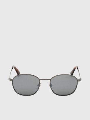 DL0307, Grau - Sonnenbrille