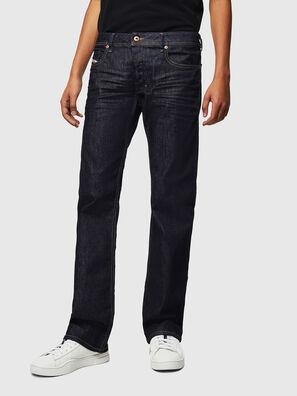 Zatiny 084HN, Dunkelblau - Jeans