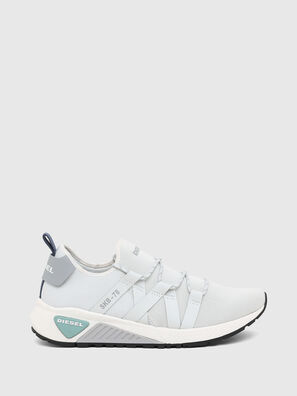 S-KB WEB LACE, Azurblau - Sneakers