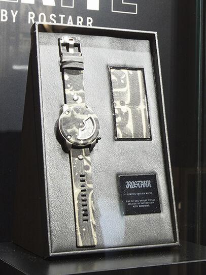 Diesel - DZ7387,  - Uhren - Image 5
