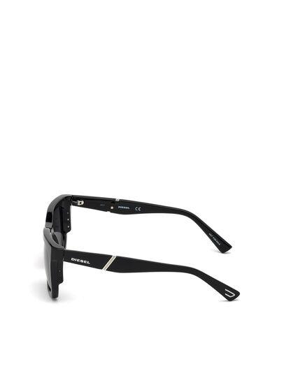 Diesel - DL0254,  - Sonnenbrille - Image 3