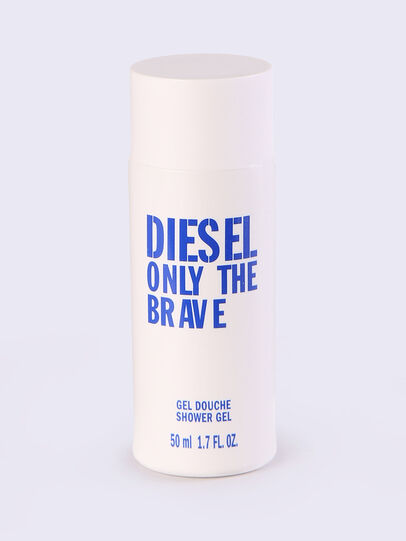 Diesel - ONLY THE BRAVE 50ML GIFT SET, Generisch - Only The Brave - Image 2