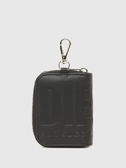 Diesel - CLE, Noir - Bijoux et Gadgets - Image 2