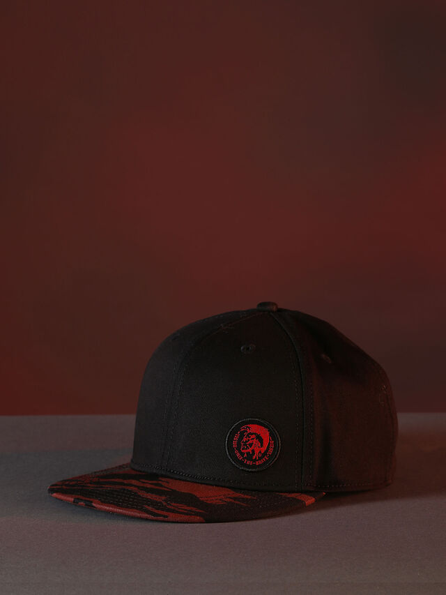 DVL-CAP-SPECIAL COLLECTION,