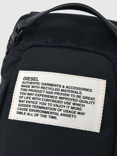Diesel - BODHIO WP, Noir - Sacs en bandoulière - Image 6