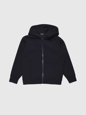 SGORDONZIP OVER,  - Sweatshirts