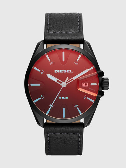 Diesel - DZ1945, Noir - Montres - Image 1