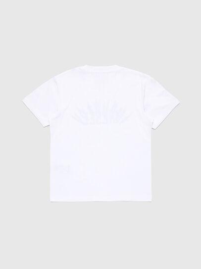 Diesel - TDIEGOA10,  - T-Shirts und Tops - Image 2