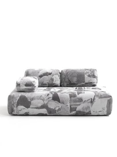 Diesel - AEROZEPPELIN - MODULELEMENTE, Multicolor  - Furniture - Image 8
