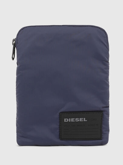 Diesel - F-DISCOVER CROSS,  - Schultertaschen - Image 1