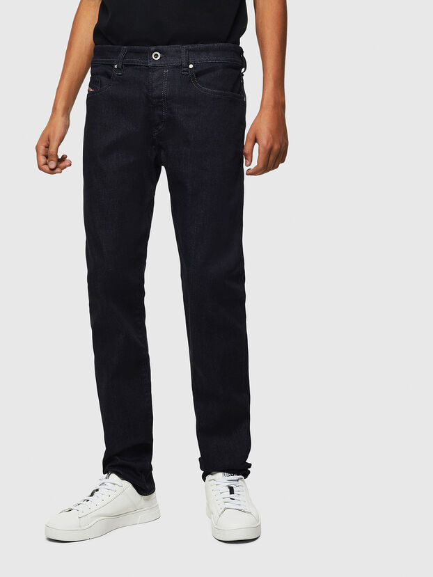 Buster 0607A,  - Jeans