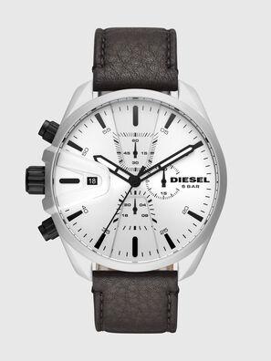 DZ4505,  - Uhren